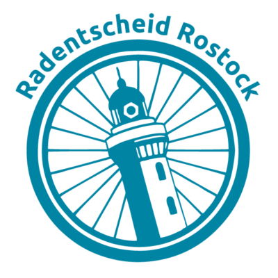 Logo Radentscheid Rostock
